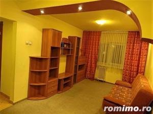3 camere, doua bai, etaj intermediar, zona Plavat II - imagine 2