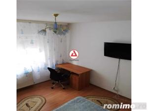 Apartament 3 camere Brancoveanu - imagine 5