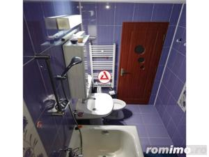Apartament 3 camere Brancoveanu - imagine 6