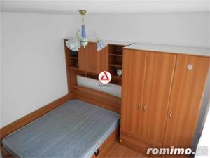 Apartament 3 camere Brancoveanu - imagine 4
