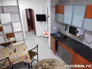 Apartament 3 camere Brancoveanu - imagine 3