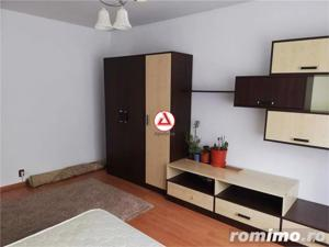 Apartament 3 camere Brancoveanu - imagine 2