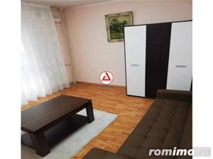 Apartament 3 camere Brancoveanu - imagine 1