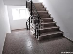 Apartament 1 camera etaj 1, Intabulat, Calea CIsnadiei - I.V. Ispas - imagine 6