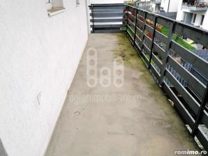 Apartament 1 camera etaj 1, Intabulat, Calea CIsnadiei - I.V. Ispas - imagine 5