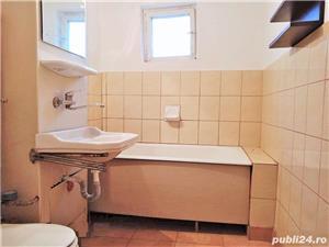 Apartament de inchiriat cu 2 camere, zona Micalaca Arad - imagine 6