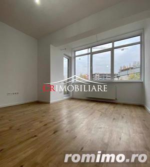 Vanzare Apartament 3 camere complex Gran Via Park - imagine 1