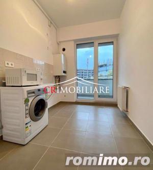 Vanzare Apartament 3 camere complex Gran Via Park - imagine 2