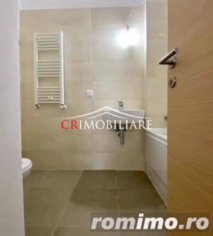 Vanzare Apartament 3 camere complex Gran Via Park - imagine 5