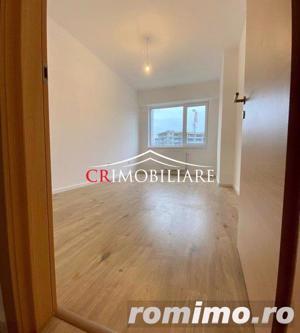 Vanzare Apartament 3 camere complex Gran Via Park - imagine 3