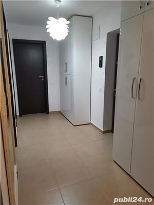 Apartament 2 camere, Tractoru - imagine 4
