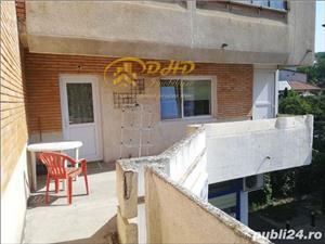 Apartament 2 camere, decomandat, etaj intermediar, mobilat si utilat, Pacurari - imagine 8