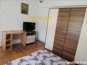 Apartament 2 camere, decomandat, etaj intermediar, mobilat si utilat, Pacurari - imagine 4