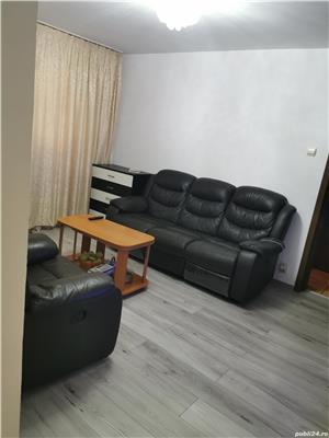 Apartament de vânzare + loc de parcare  - imagine 3