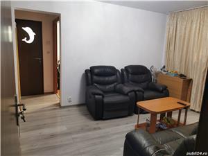 Apartament de vânzare + loc de parcare  - imagine 2