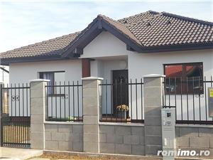 Casa individuala Sanandrei comision 0% - imagine 1