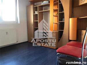 Apartament decomandat, 3 camere-Zona Dorobantilor - imagine 6