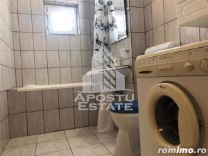 Apartament decomandat, 3 camere-Zona Dorobantilor - imagine 9