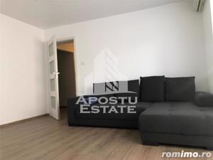 Apartament decomandat, 3 camere-Zona Dorobantilor - imagine 1