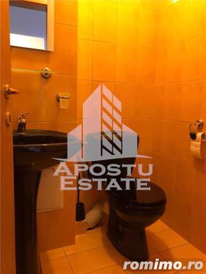 Apartament decomandat, 3 camere-Zona Dorobantilor - imagine 5