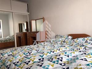 Apartament decomandat, 3 camere-Zona Dorobantilor - imagine 7