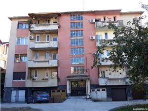 Apartament cu 4 camere+garaj+boxă - imagine 5