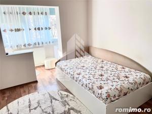 Apartament deosebit cu 2 camere in zona Sagului - imagine 3