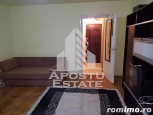 Apartament spatios cu o camera in zona Take Ionescu - imagine 5