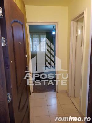 Apartament spatios cu o camera in zona Take Ionescu - imagine 8
