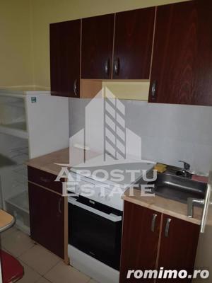 Apartament spatios cu o camera in zona Take Ionescu - imagine 6