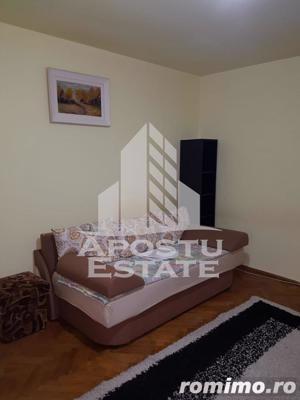 Apartament spatios cu o camera in zona Take Ionescu - imagine 4