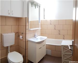 Inchiriez apartament 2 camere, semidecomandat, zona Modern - imagine 2