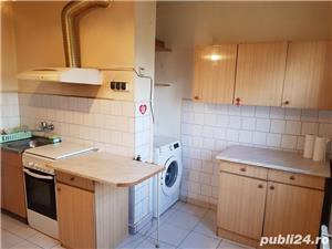 Inchiriez apartament 2 camere decomandat langa Mall Vitan - imagine 7