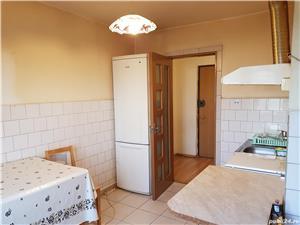 Inchiriez apartament 2 camere decomandat langa Mall Vitan - imagine 9