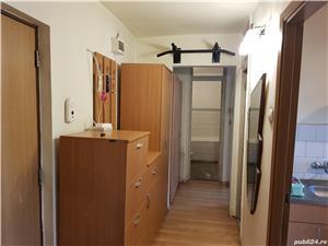 Inchiriez apartament 2 camere decomandat langa Mall Vitan - imagine 10