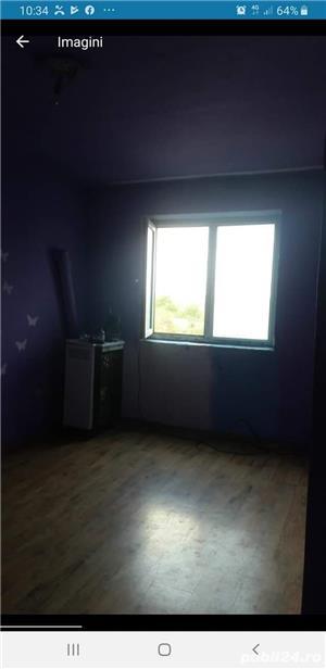 URGENT Vând apartament  - imagine 1