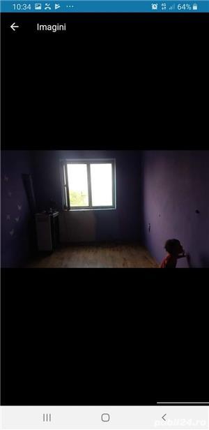 URGENT Vând apartament  - imagine 3
