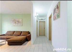 Apartament 3 camere zona Podgoria 0325 - imagine 2