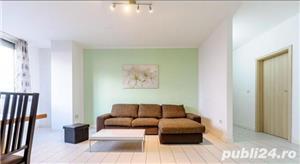 Apartament 3 camere zona Podgoria 0325 - imagine 3