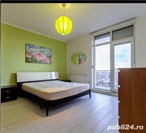 Apartament 3 camere zona Podgoria 0325 - imagine 4