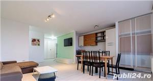 Apartament 3 camere zona Podgoria 0325 - imagine 5