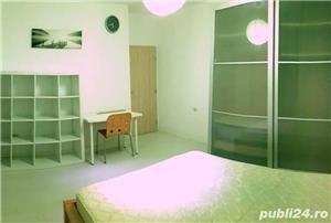 Apartament 3 camere zona Podgoria 0325 - imagine 6