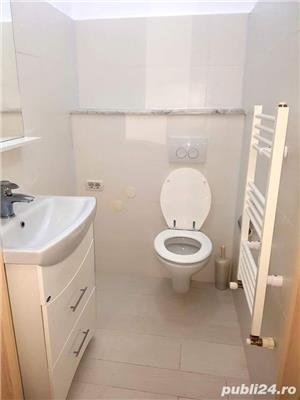 Apartament 3 camere zona Podgoria 0325 - imagine 7