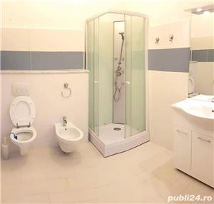Apartament 3 camere zona Podgoria 0325 - imagine 9