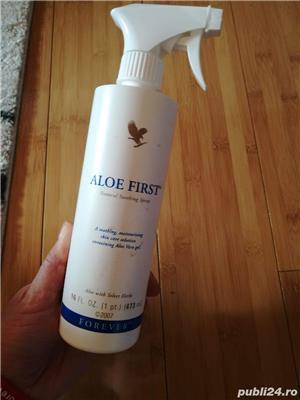 Aloe First - imagine 2