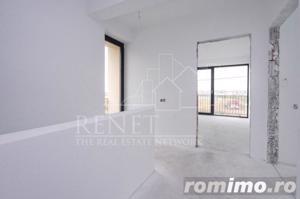 API Residence Otopeni - Caminul pe care il cauti.  - imagine 12