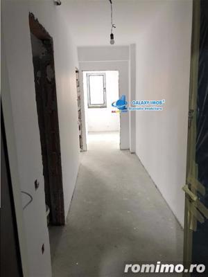Apartament 2 camere 74 mpu decomandat et 1 Bucurestii Noi - imagine 2