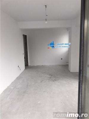 Apartament 2 camere 74 mpu decomandat et 1 Bucurestii Noi - imagine 5