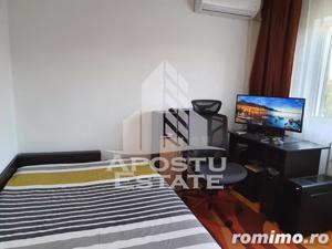 Apartament cu 2 camere in Complexul Studentesc proaspat renovat - imagine 2