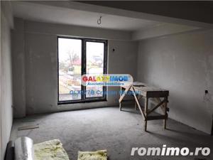 Apartament 2 camere 74 mpu decomandat et 1 Bucurestii Noi - imagine 8